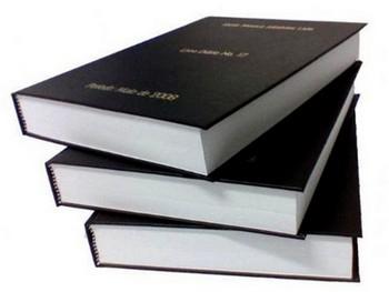 monografias.jpg
